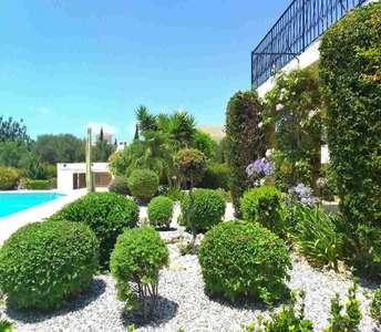 Paphos real estate