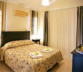3 υπνοδωμάτια κατοικία προς πώληση Πάφος