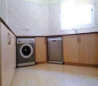 2 спальни квартиры для продажи в Пафосе