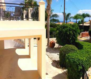 3 bedroom house for sale in Paphos