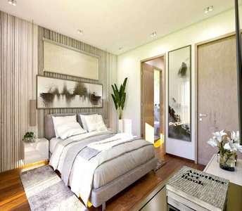 4 bedroom houses in Larnaca