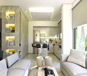 Modern houses for sale in Larnaca