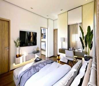 Buy new house in Larnaca