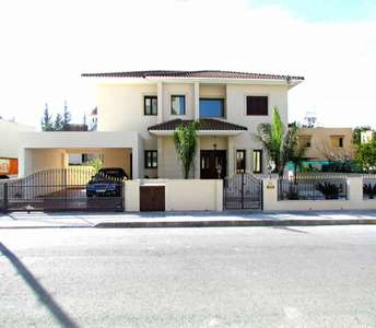 Κατοικία προς πώληση Λάρνακα