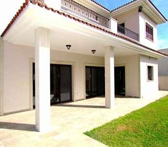 Κύπρος κατοικία στην Λάρνακα