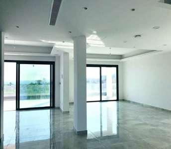 New house Limassol