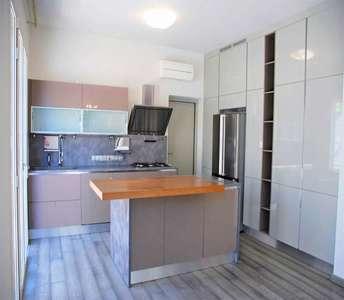 Detached house for sale Limassol