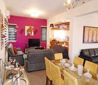 Larnaca home for sale Aradippou