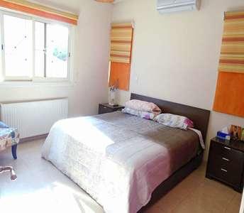 Aradippou house for sale