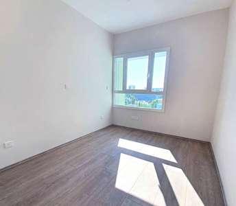 Μοντέρνο διαμέρισμα στη Λεμεσό