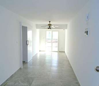 BUY APARTMENT CITY CENTRE LARNACA