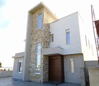Объекты недвижимости в Ларнаке