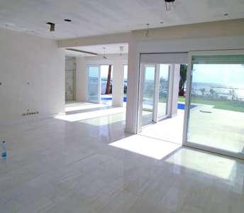 Купить дом на Кипре Ларнака