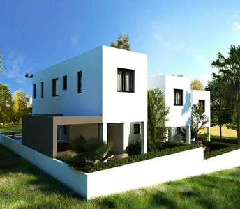 Cyprus properties in Larnaca