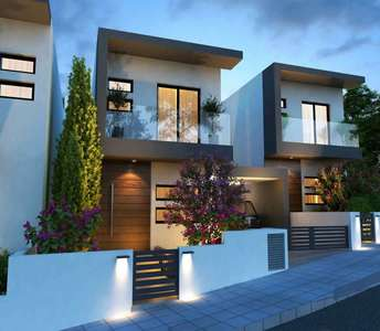 Buy cheap house in Oroklini Larnaca