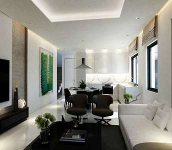 New homes for sale in Larnaca