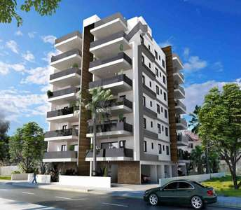Flats for sale Larnaca