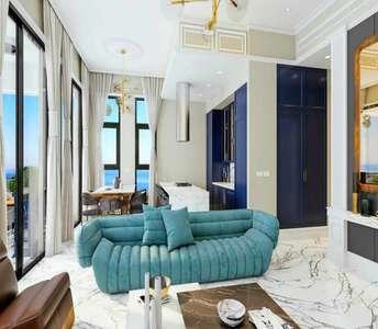Κύπρος διαμέρισμα προς πώληση Λεμεσός