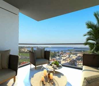 Апартаменты на продажу в Ларнаке