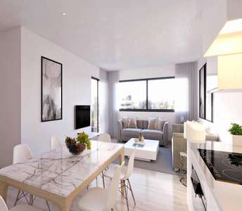 LIMASSOL CHEAP APARTMENTS FOR SALE