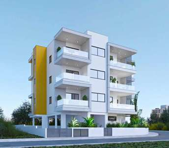 Cyprus apartments for sale Limassol