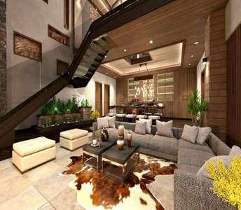 Real estate Moniatis