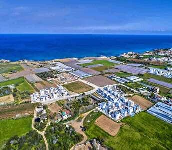 Properties for sale in Protaras