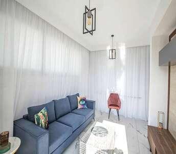 New houses for sale Protaras