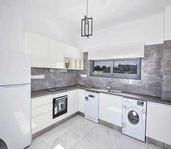 Cyprus properties in Protaras