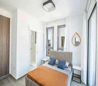 3 bedroom homes in Protaras