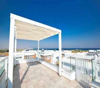 Cyprus real estate Protaras