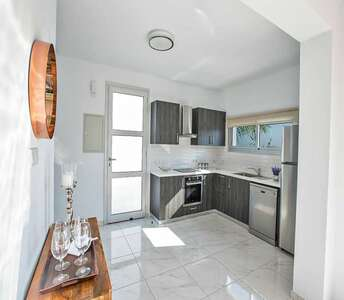House to buy in Protaras