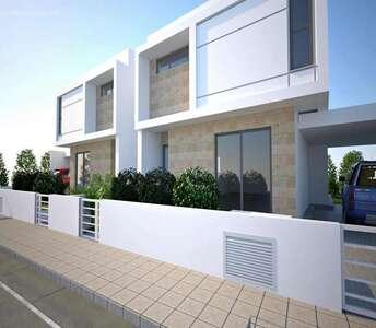 Купить дом в Арадиппу