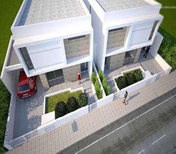Недвижимые имущества в Ларнаке
