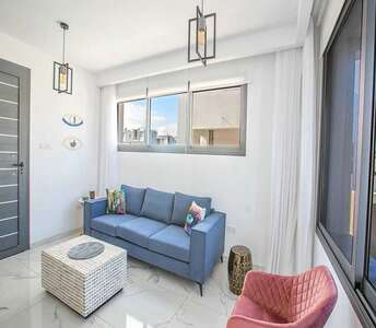 Cheap property in Protaras