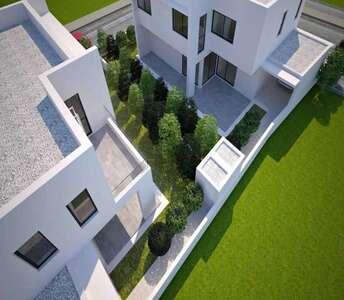 Κατοικία στην Αραδίππου προς πώληση