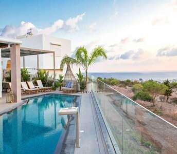 Buy home Cyprus Ayia Napa