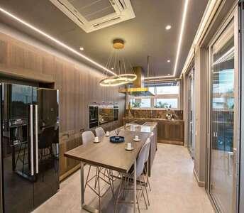 Agia Napa real estate