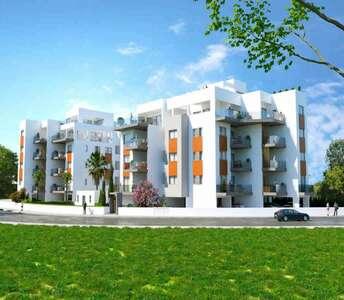Cyprus real estate Limassol