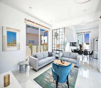 Купить недвижимость в Протарасе