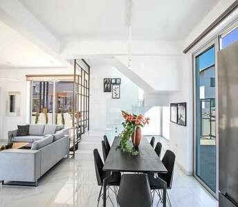 Продается современный дом Протарас