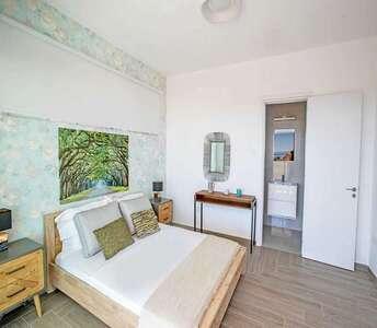 3 спальный дом на продажу Протарас