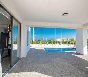 Properties for sale Protaras