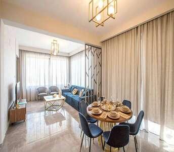 3 bedroom houses for sale Protaras