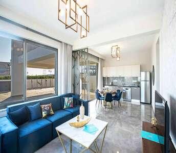 Cyprus properties Protaras