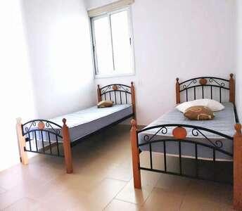 Κύπρος διαμέρισμα στον Πρωταρά