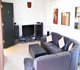 Protaras apartment for sale