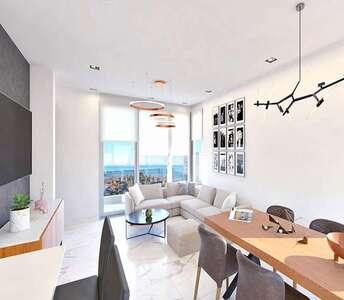 Αγορά καινούργιο διαμέρισμα Λάρνακα