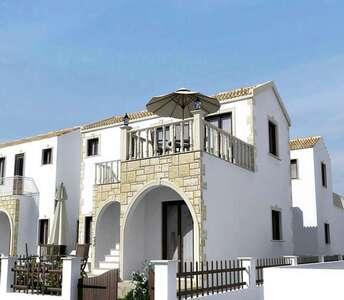 Vrysoulles homes for sale