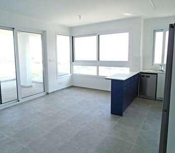 Продажа квартиры в Ларнаке